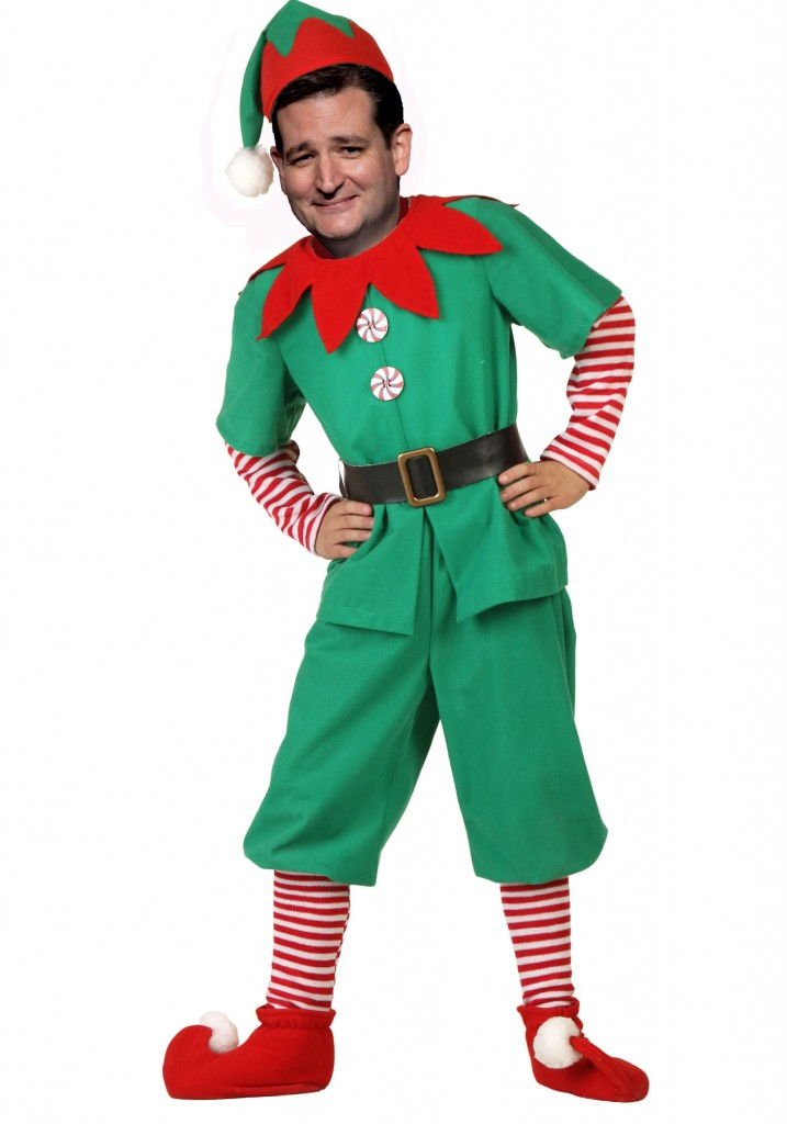 ted_cruz_holiday_elf