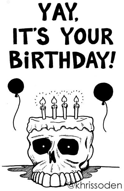 birthday_skull